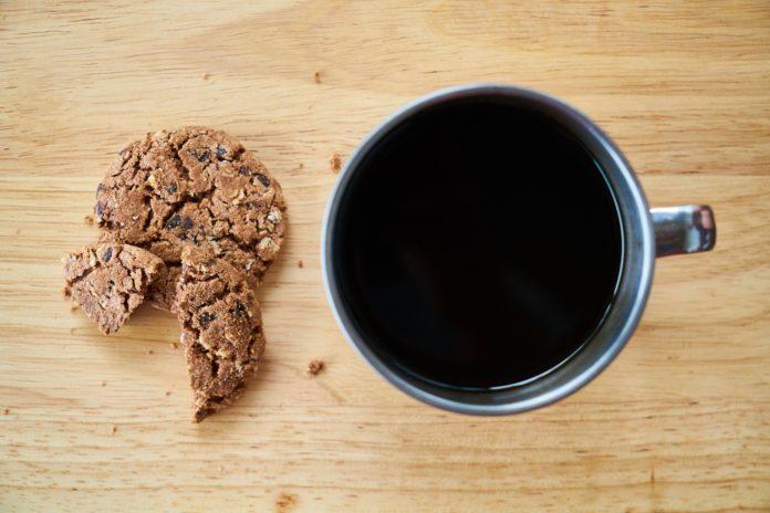 Jak przyspieszyć metabolizm w pracy?