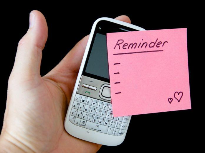 Jak zapamiętywać informacje