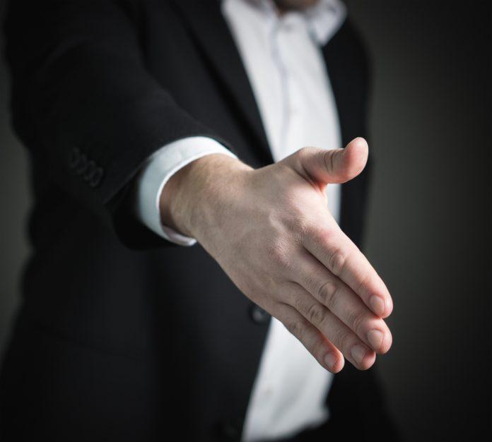 Jak się zachowywać w nowej firmie