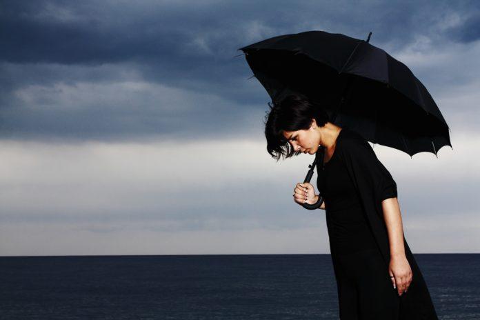 Jak wzmocnić samoocenę?
