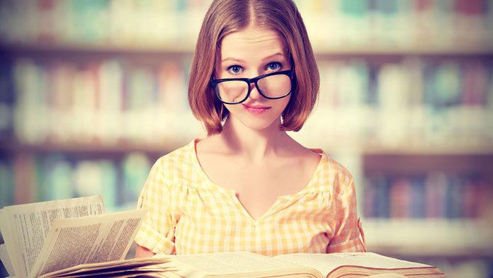 Jak motywować się do nauki języków obcych?