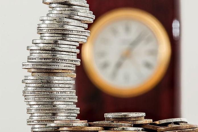 Pięć powodów, dla których warto oszczędzać
