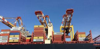 Rozliczanie importu towaru