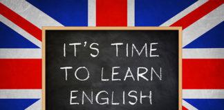 Dlaczego język angielski jest międzynarodowym?