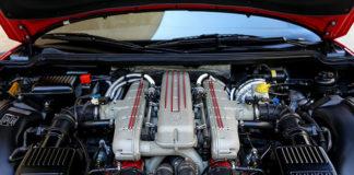 Czym jest wodorowanie silnika