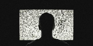 Polacy a oglądanie telewizji