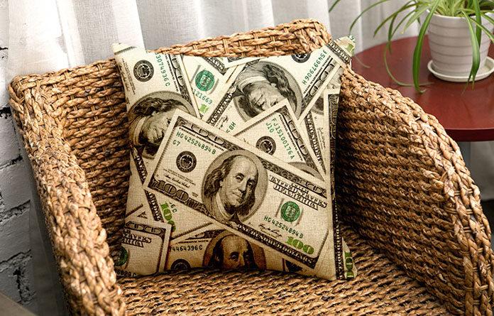 Jak zbudować poduszkę finansową?
