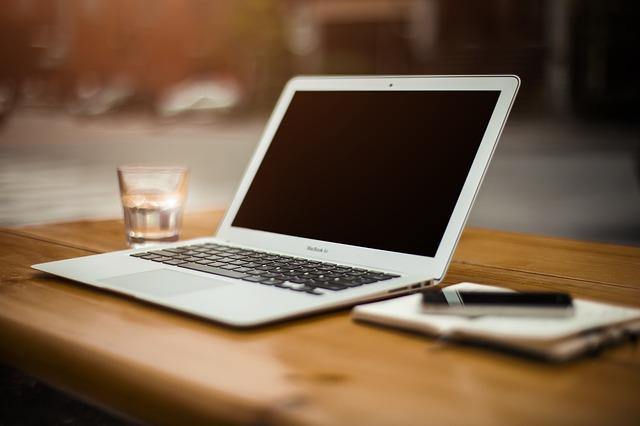 Jak zarabiają blogerzy
