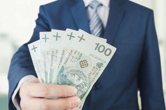 Pożyczki online - niezbędne informacje