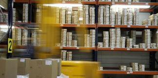 Zakupy online i bezpieczeństwo przesyłek