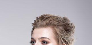 Szampon wzmacniający włosy