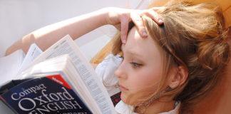 Nauka angielskiego w XXI wieku - jak wykorzystać technologię?