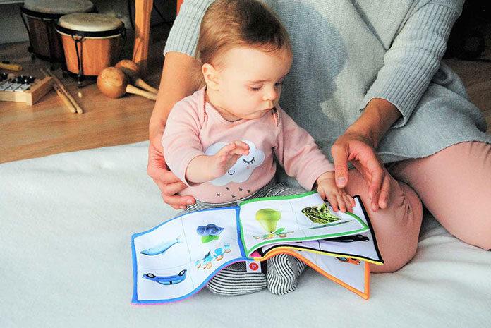 Metody nauki angielskiego, które sprawdzają się u dzieci