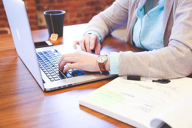 Gdzie i dlaczego warto prowadzić własne blogi?
