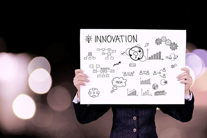 Dotacje na innowacje – na co polskie firmy mogą liczyć w 2019 r.?
