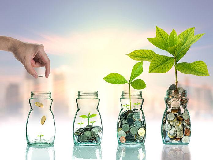 PPK. Jak możesz zarządzać środkami z planów kapitałowych?