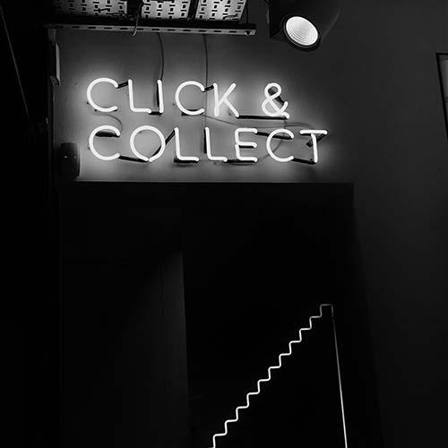 W jaki sposób można zwiększać klikalność reklam?