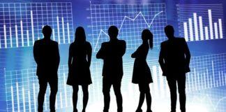 Gra na giełdzie – jak wybrać brokera giełdowego?