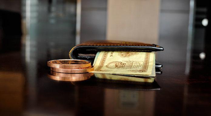 Proste zasady i indywidualne podejście - najlepsze kredyty dla firm