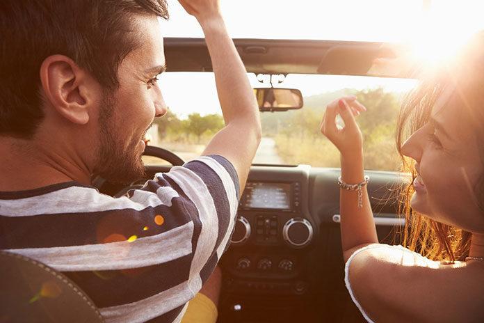 Jakie modele zaliczają się do leasingu samochodowego?