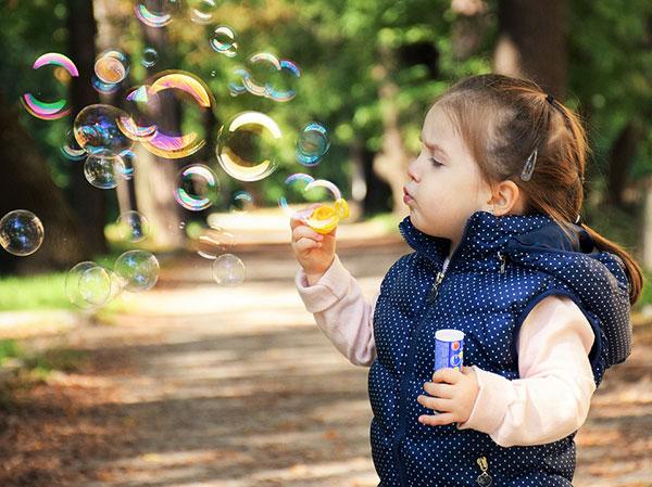 Jakie są najskuteczniejsze ćwiczenia artykulacyjne dla dzieci?