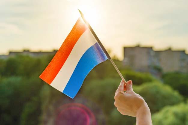 Czy warto rozpocząć pracę w Holandii?