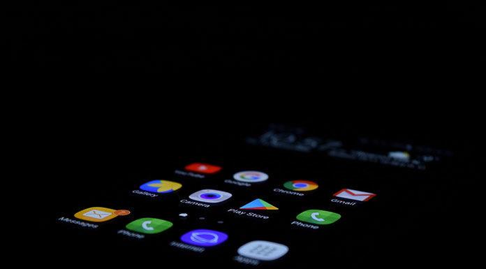 Zombifikacja - uzależnienie od smartfonów wśród dzieci
