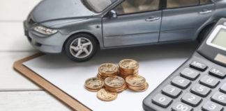 Leasing dla zadłużonych
