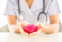 Jak zdobyć zawód pielęgniarki?