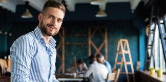 Jakie predyspozycje i umiejętności zawodowe są szczególnie pożądane przez pracodawców?