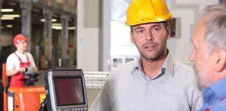 Zwiększenie efektywności pracy przedsiębiorstwa