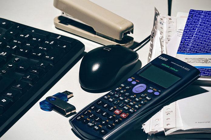 Co zyska przedsiębiorca stosujący split payment?