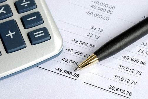 Główne zalety oprogramowań dla biur rachunkowych