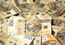 Zwiększenie zdolności kredytowej – czy to możliwe?