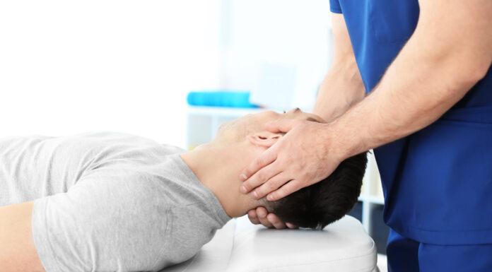 osteopata - jakie świadczy usługi?