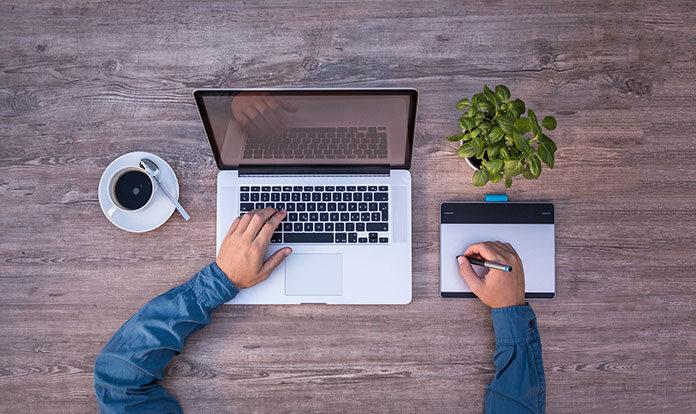Dlaczego wirtualne biura są coraz popularniejsze
