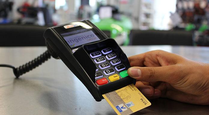 Jakie zadania mają doradcy kredytowi
