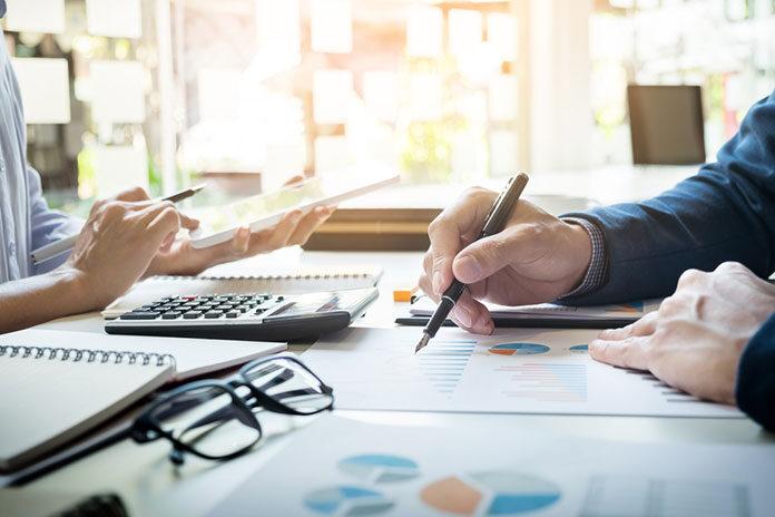studia na kierunku finanse i rachunkowość