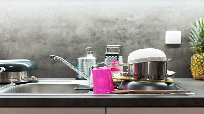 Jaka zmywarka gastronomiczna do restauracji będzie najlepsza?