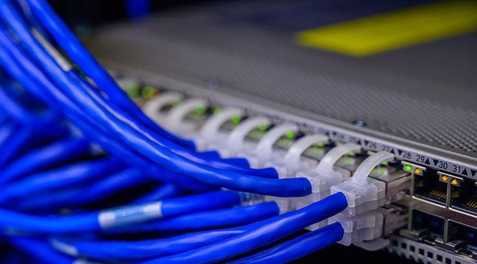 Jaki router wifi wybrać