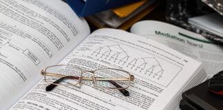 Prawa i obowiązki podatnika