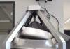maszyny piekarnicze do wypiekania chleba