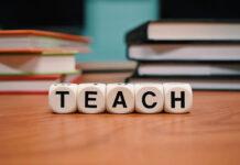Czym jest praktyczna nauka zawodu i jakie korzyści może z niej czerpać pracodawca