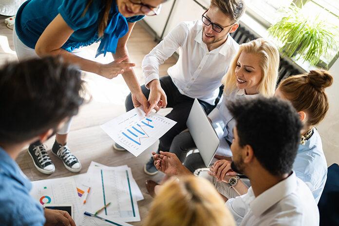 Szkolenie z coachingu i mentoringu