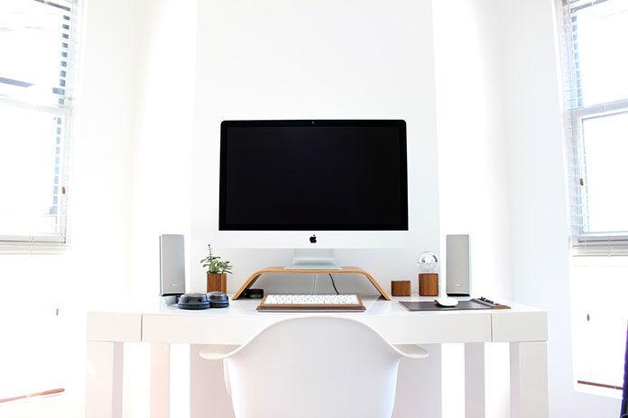 Usuwanie danych wrażliwych z komputera w 3 krokach