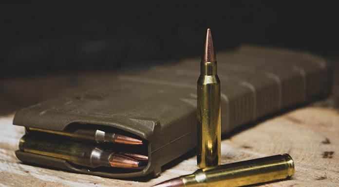 Jak nie przestrzelić przy wyborze swojej broni myśliwskiej