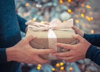 Najlepsze prezenty dla kobiet