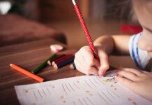 zeszyty szkolne