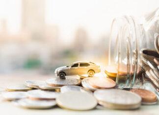 Kiedy opłaca się wziąć samochód w leasing